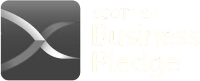 Scottish Business Pledge Logo (trans-002 - invert)_200pi.png