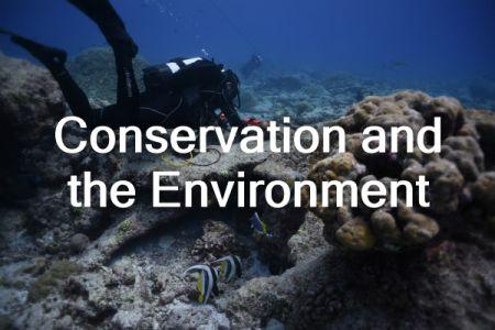 ConservationAndTheEnvironment_ThNail-text.jpg