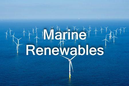 MarineRenewables_ThNail-text.jpg