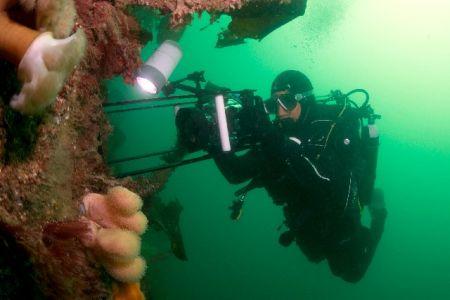 DivingROVmainpage-15.jpg