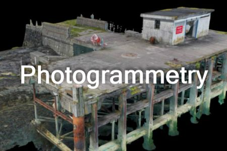 photogrammetry_ThNail-text.jpg
