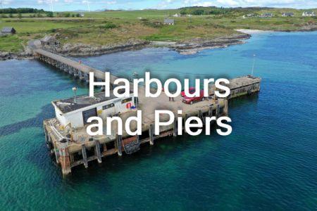 HarboursAndPiers_ThNail-text.jpg