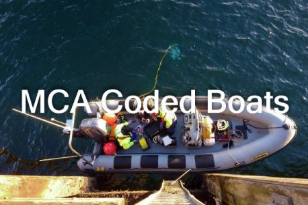 MCA-coded-boats_ThNail-text.jpg