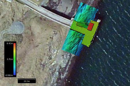 DEM Lismore basemap.jpg