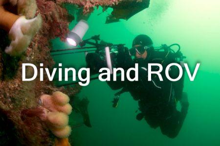 Diving_and_ROV_ThNail-text.jpg