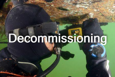 Decommissioning_ThNail-text.jpg