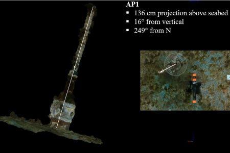 AP1 anchor metrics with compass.JPG