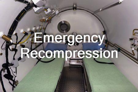 EmergencyRecompression_ThNail-text.jpg
